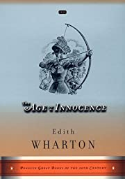 The Age of Innocence (Penguin Great Books of…
