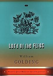 Lord of the Flies de William Golding