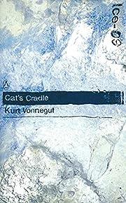Cat's Cradle (Essential Penguin) von Kurt…