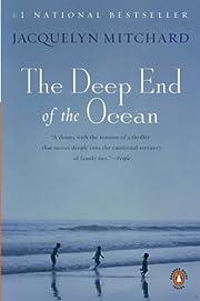 The Deep End of the Ocean: A Novel (A…