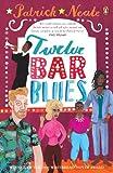 Twelve Bar Blues