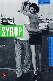 Syrup de Max Barry