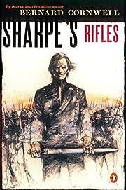 Sharpe's Rifles (Richard Sharpe's…