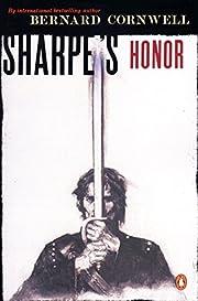 Sharpe's Honor (Richard Sharpe's Adventures,…
