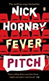 Fever Pitch (1992) (Book) written by Nick Hornby