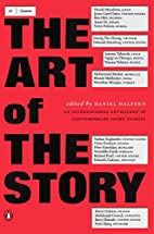 The Art of the Story: An International…