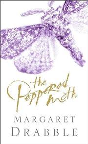 The Peppered Moth de Margaret Drabble