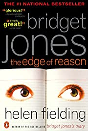 Bridget Jones: The Edge of Reason por Helen…