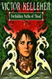 Forbidden paths of Thual / Victor Kelleher ; with decorations by Anthony Maitland