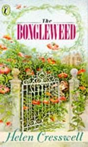 The Bongleweed (Puffin Books) de Helen…
