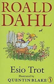 Esio Trot de Roald Dahl