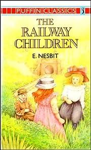 The Railway Children (Puffin Classics) af E.…