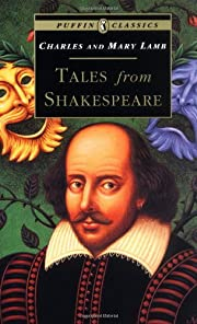 Tales from Shakespeare (Puffin Classics) por…