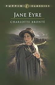 Jane Eyre (Puffin Classics) de Charlotte…