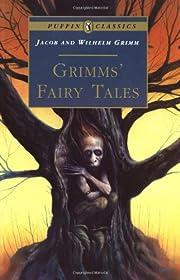 Grimm's Fairy Tales (Puffin Classics) av…