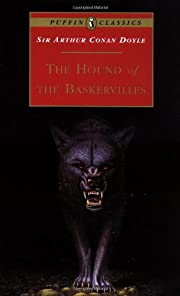 The Hound of the Baskervilles (Puffin…
