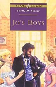 Jo's Boys (Puffin Classics) de Louisa…