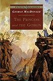 The Princess and the Goblin (Princess Irene)