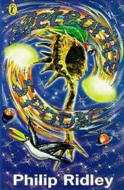 Meteorite Spoon de Philip Ridley