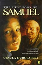 The First Book of Samuel by Ursula…