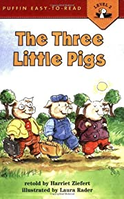 The Three Little Pigs: Level 2…