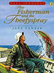 The Fisherman and the Theefyspray (Picture…
