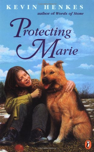 Image result for Protecting marie