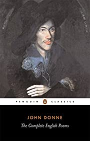 The Complete English Poems (Penguin…