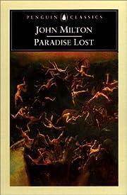 Paradise Lost (Penguin Classics) por John…