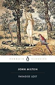 Paradise Lost (Penguin Classics) de John…