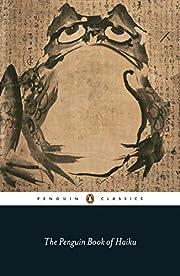 The Penguin Book of Haiku (Penguin Classics)…