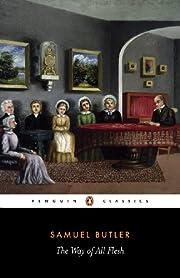 The Way of All Flesh (Penguin Classics) de…