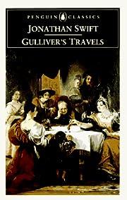 Johnathan Swift: Gulliver's Travels von…