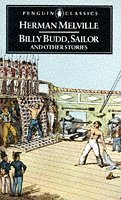 Billy Budd: and Other Stories (English…