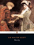 Waverley, or, 'Tis sixty years since / by Sir Walter Scott