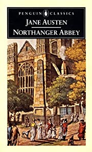 Northanger Abbey (English Library) por Jane…