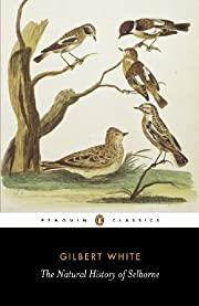 The Natural History of Selborne (Penguin…