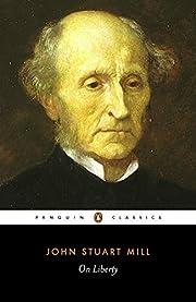 On Liberty de John Stuart Mill