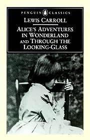 Alice's Adventures in Wonderland &…