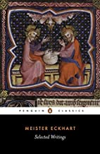 Selected Writings (Penguin Classics) by…