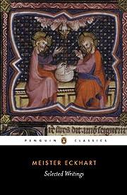 Selected Writings (Penguin Classics) di…