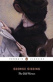 The Odd Women (Penguin Classics) af George…
