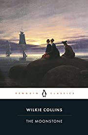 The Moonstone (Penguin Classics) por Wilkie…