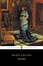Armadale (Penguin Classics) by Wilkie…