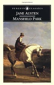Mansfield Park (Penguin Classics S.) de Jane…