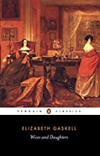 Wives and Daughters (Wordsworth Classics) by…