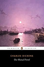 Our Mutual Friend (Penguin Classics) por…
