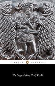 The Saga of King Hrolf Kraki (Penguin…