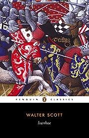 Ivanhoe (Penguin Classics) door Sir Walter…