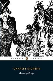 Barnaby Rudge (Penguin Classics) de Charles…